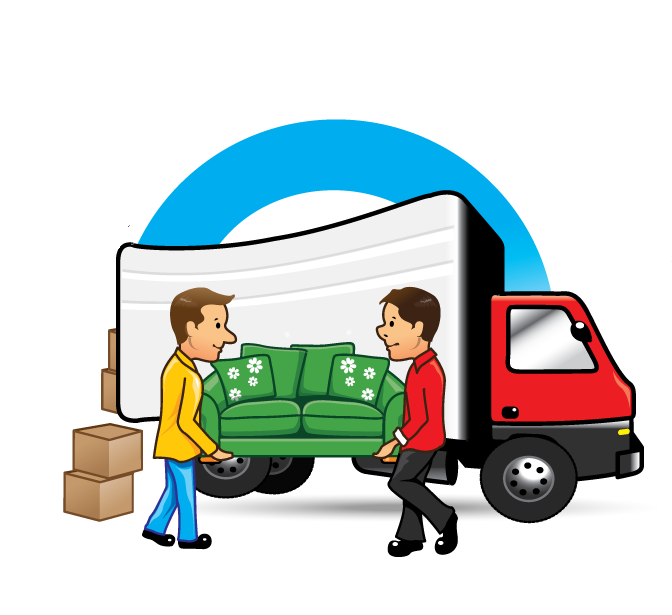 ACE LOCAL REMOVALISTS