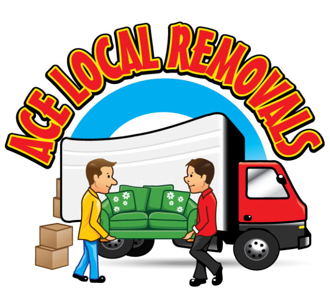 Ace Local removals